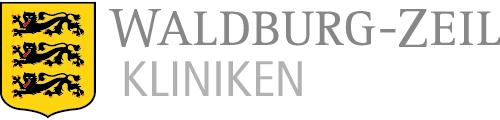 Waldburg-Zeil Kliniken GmbH & Co. KG