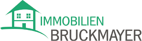 Immobilien Bruckmayer