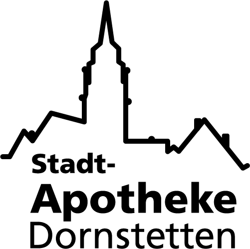 Stadt-Apotheke Dornstetten