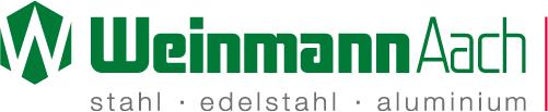 Weinmann Aach AG