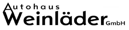 Autohaus Weinläder GmbH