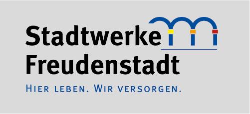 Stadtwerke Freudenstadt