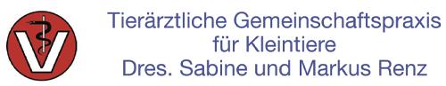 Dres. Sabine und Markus Renz
