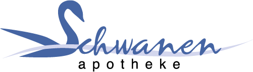 Schwanen - Apotheke