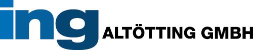 ing Altötting GmbH