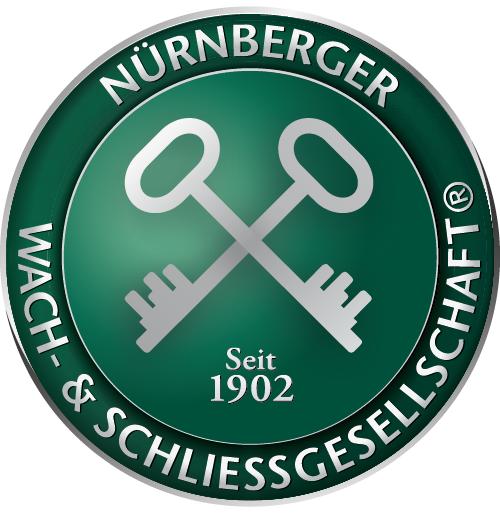 NWS Sicherheitsservice GmbH