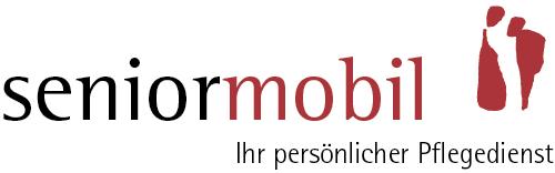 Seniormobil GmbH
