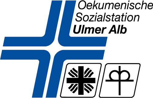Sozialstation Ulmer Alb gGmbH