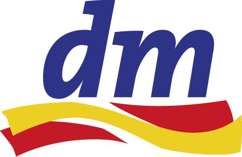 dm-drogerie markt GmbH+Co.KG