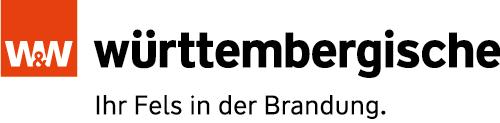 Lothar Kohn -Versicherungsbüro