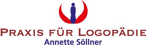 Logopädie Söllner