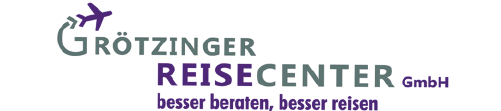 Grötzinger Reise Center GmbH