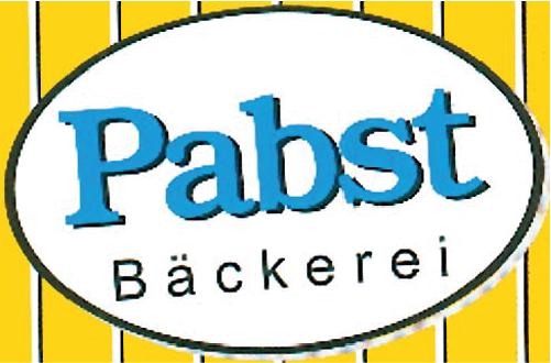 Pabst Backstube