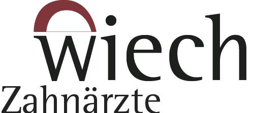 Dr. Victor Wiech u. Dr. Claudia Wiech