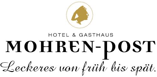 Hotel Mohren Post GmbH
