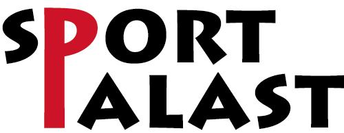 Sport Palast