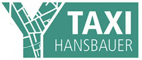 Taxi Hansbauer e.K.