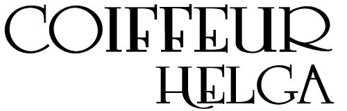 Coiffeur Helga
