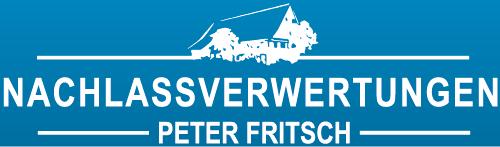 Peter Fritsch