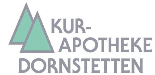 Kur-Apotheke Dornstetten