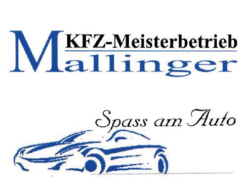 Mallinger