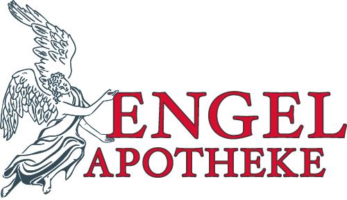 Engel Apotheke e.K.
