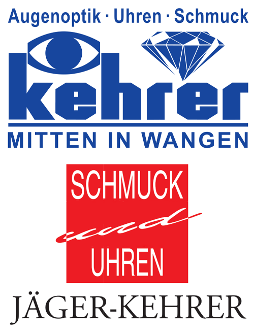 Jäger-Kehrer