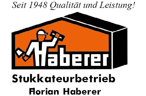 Florian Haberer