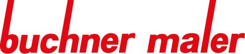 buchner maler