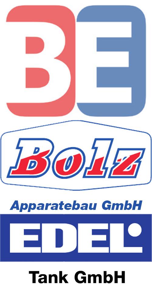 Alfred Bolz Apparatebau GmbH