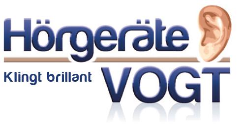 Hörgeräte Vogt GmbH