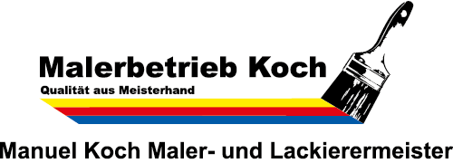 Malerbetrieb Koch