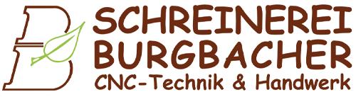 Burgbacher GmbH