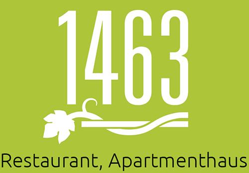 1463 Restaurant und Apartmenthaus