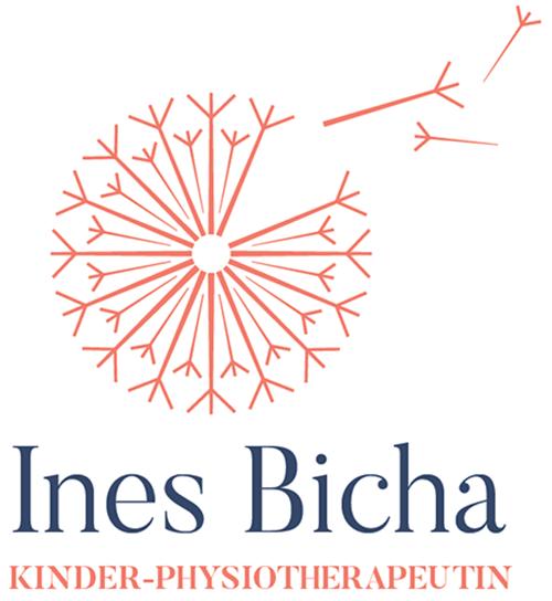 Ines Bicha