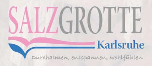 Salzgrotte Karlsruhe