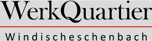 R & S Versorgungs GmbH