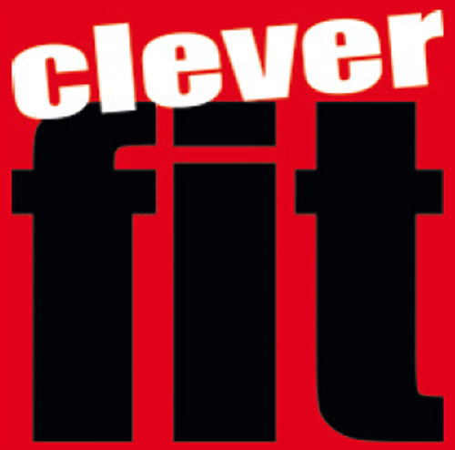 clever fit Neuötting
