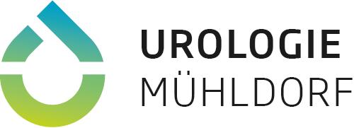 Urologie Mühldorf