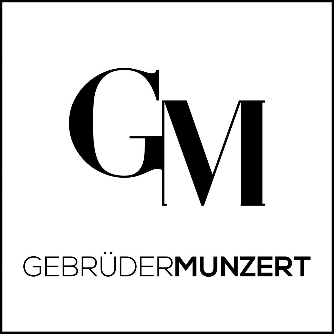 Gebr. Munzert GmbH & Co. KG