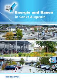 Energie und Bauen in Sankt Augustin (Auflage 2)