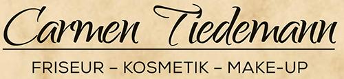 Carmen Tiedemann