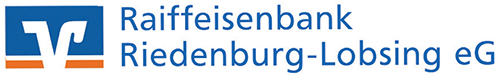 Raiffeisenbank Riedenburg-