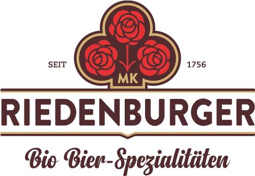 Riedenburger Brauhaus