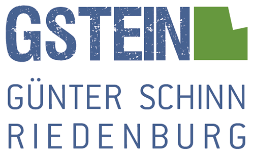 GStein