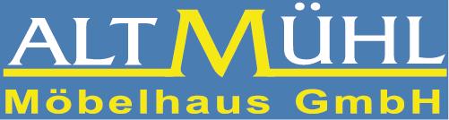 Altmühl-Möbelhaus GmbH