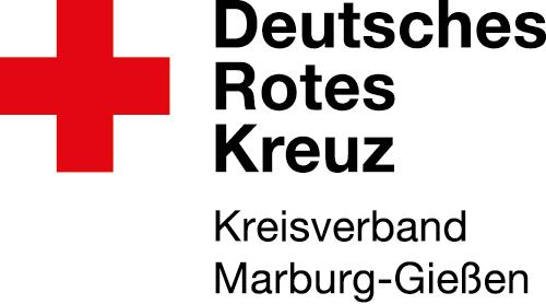 Deutsches Rotes Kreuz Marburg
