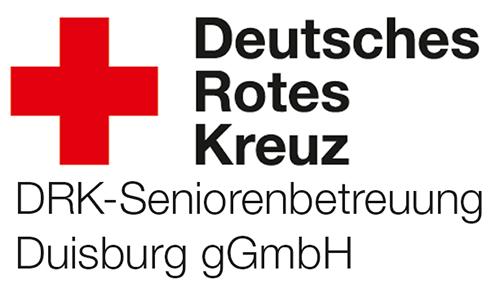 DRK-Seniorenbetreuung