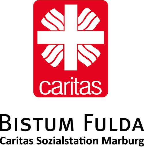 Caritas Sozialstation Marburg e.V.