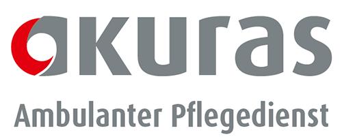 akuras GmbH